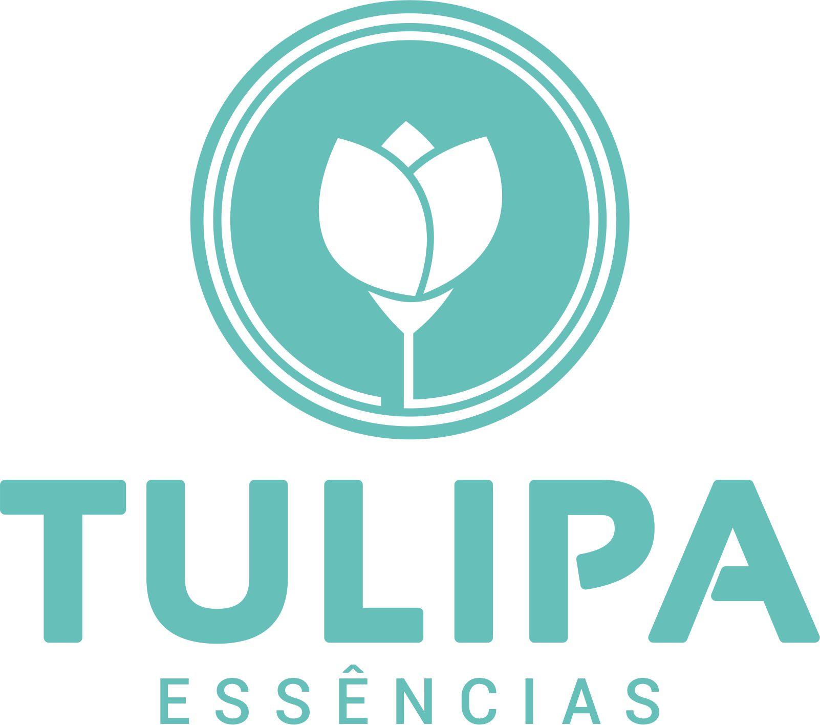 Tulipa Essências