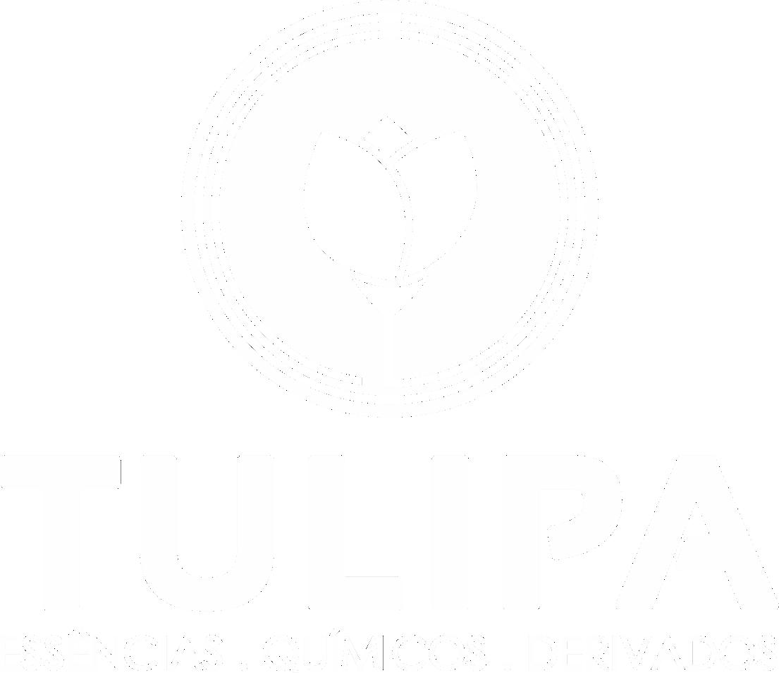 Tulipa Essencias